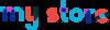 Emet-Impex Spółka Akcyjna