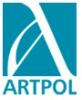 logotyp firma Arpol