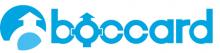 logotyp firma Boccard