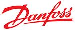 logotyp firma Danfoss
