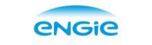 logotyp firma ENGIE