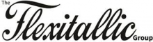 logotyp firma Flexitallic