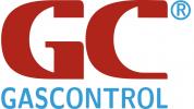 logotyp firma klienci GC GAS CONTROL