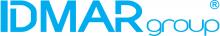 logotyp firma IDMAR group