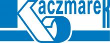 logotyp firma Kaczmarek