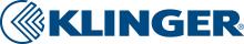 logotyp firma Klinger
