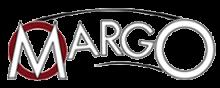 logotyp firma Margo