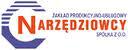 logotyp firma Narzędziowcy