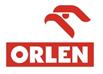 logotyp firma Orlen