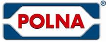 logotyp firma Polna