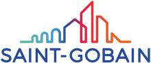 logotyp klienci firma Saint-Gobain
