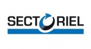 logotyp firma Sectoriel