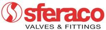 logotyp firma Sferaco