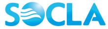 logotyp firma Socla