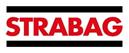 logotyp firma STRABAG