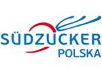 Sudzucker Polska