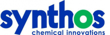 logotyp firma Synthos Chemical Innovations