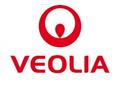 logotyp firma VEOLIA