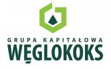 logotyp firma Węglokoks